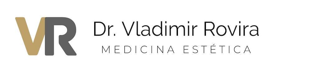 Dr. Vladimir Rovira