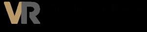 Logo del Footer del Dr. Vladimir Rovira
