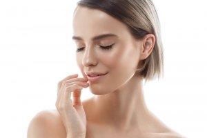 Limipeza Facial Profunda