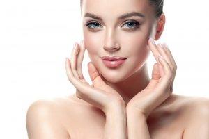 Peeling Facial PRX-T33