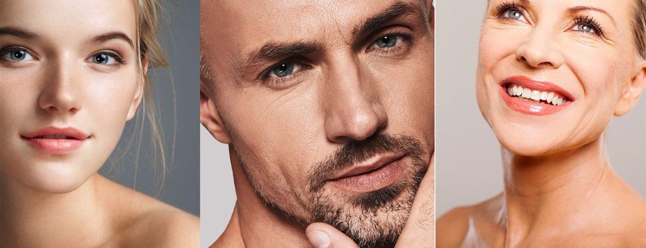 tratamientos estéticos Dr Vladimir Rovira