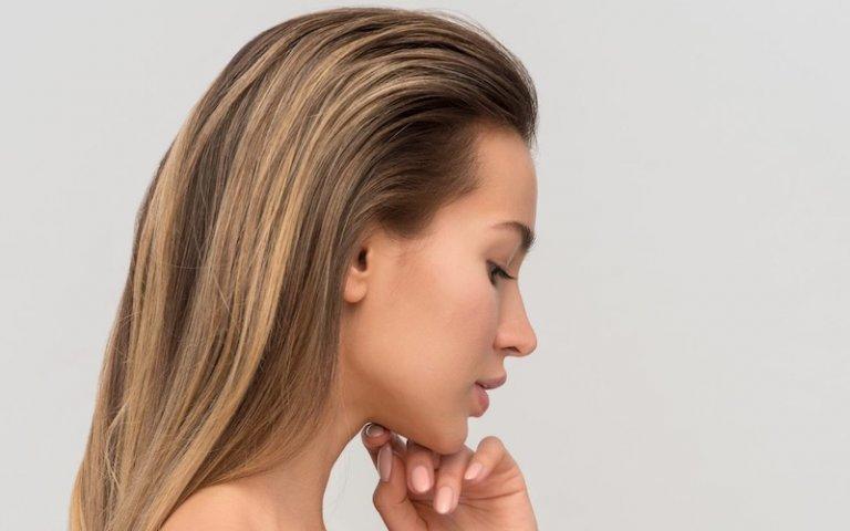 Medicina estética con Láser