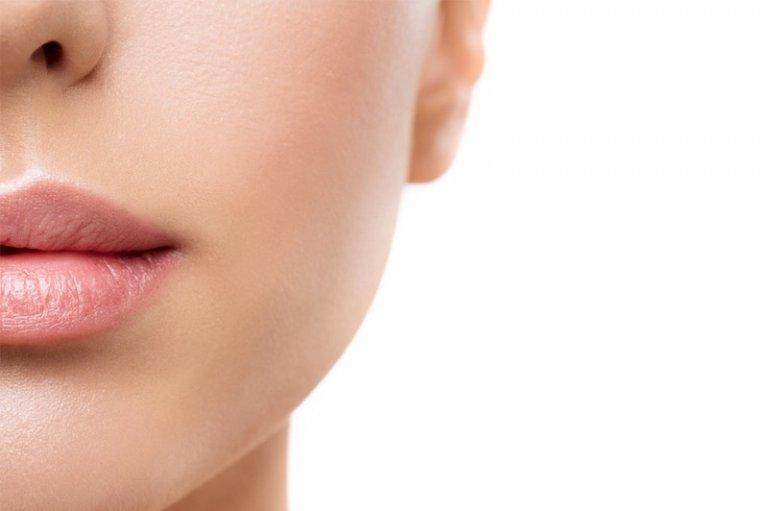 aumento de labios - Tratamiento Labios