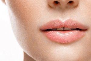 hidratacion de labios Dr. Vladimir Rovira