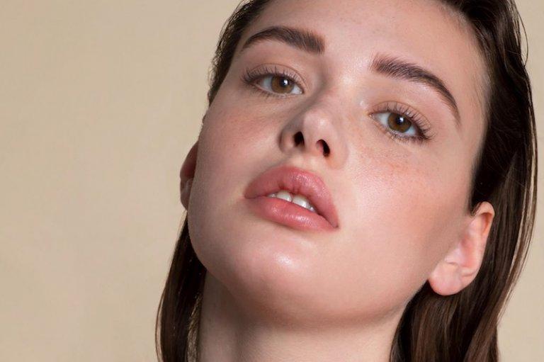 tratamientos faciales con el dr vladimir rovira